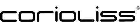 corioliss logo